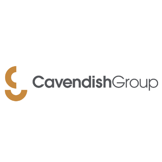 Cavendish Group