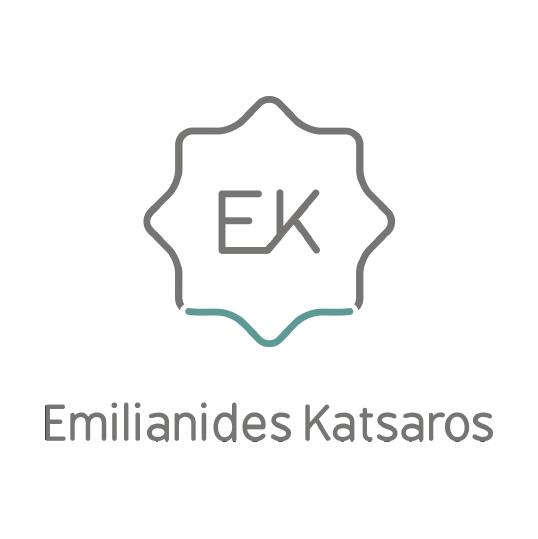 Emilianides Katsaros LLC