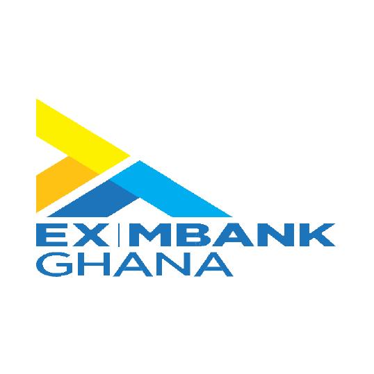 Ghana Export-Import Bank