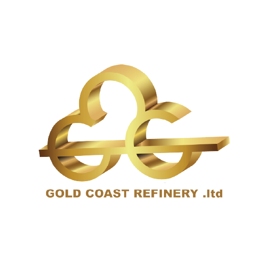 Gold Coast Refinery
