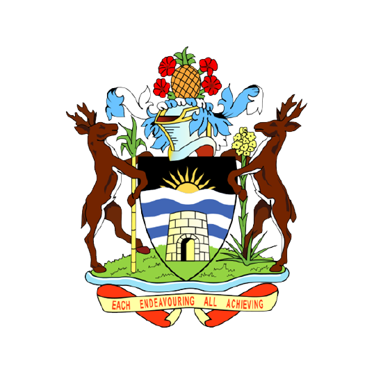Government of Antigua and Barbuda