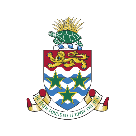 Government of the Cayman Islands