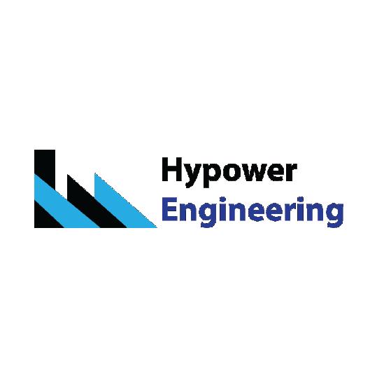 Hypower Engineering