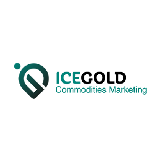 Icegold Marketing