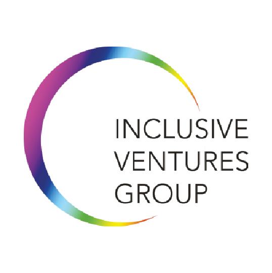 Inclusive Ventures Group