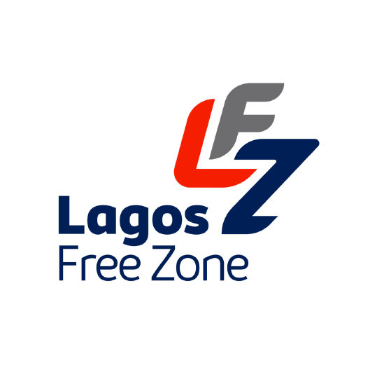 LAGOS FREE ZONE (LFZ)