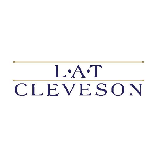 LATC Group