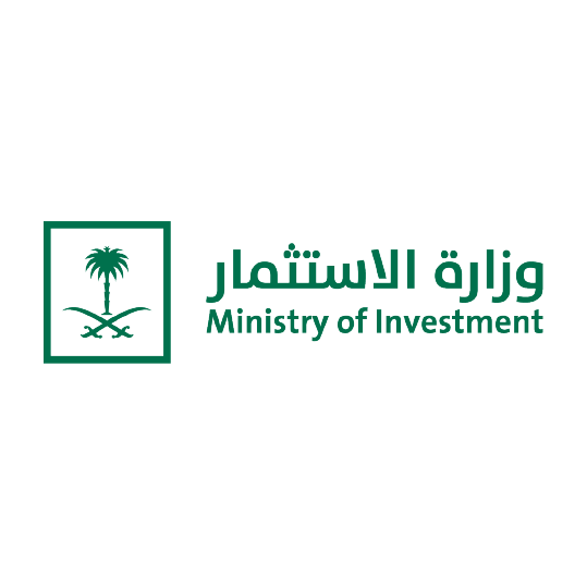 The Ministry of Investment of Saudi Arabia (MISA)