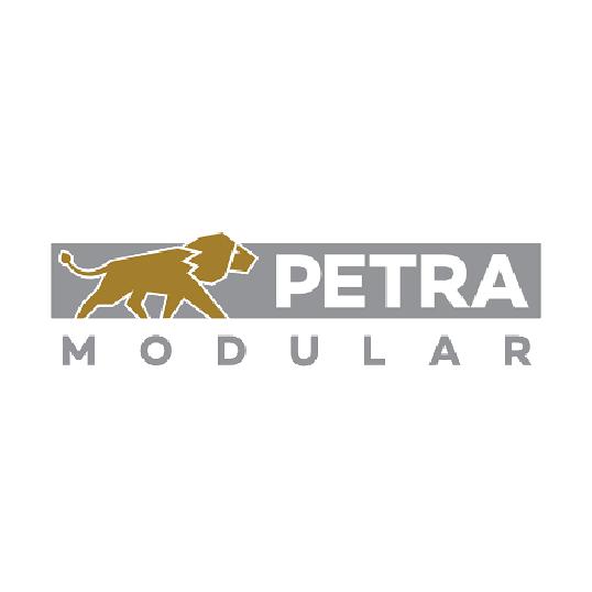 PETRA Modular Sdn. Bhd.