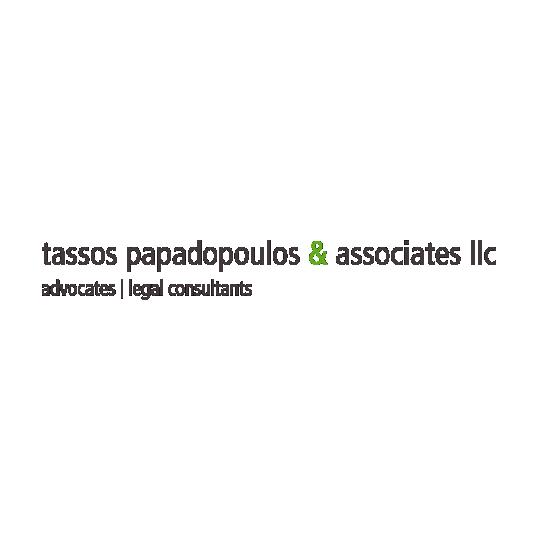 Tassos Papadopoulos & Associates LLC