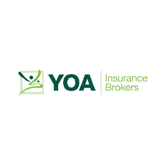 YOA Insurance Brokers Limited