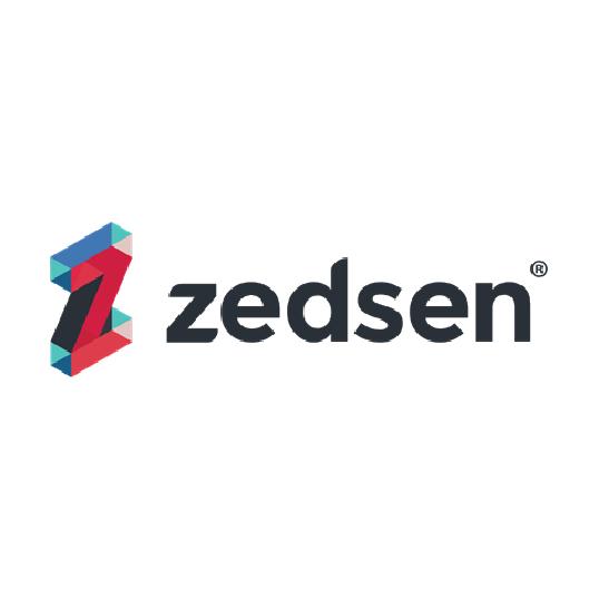Zedsen Limited
