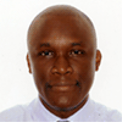 Sam Okwulehie