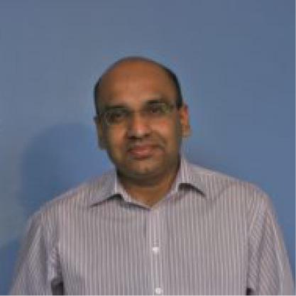 Dr Selva Pankaj