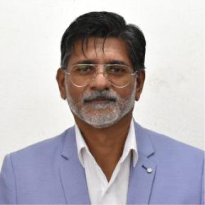 Sushil Sidhu