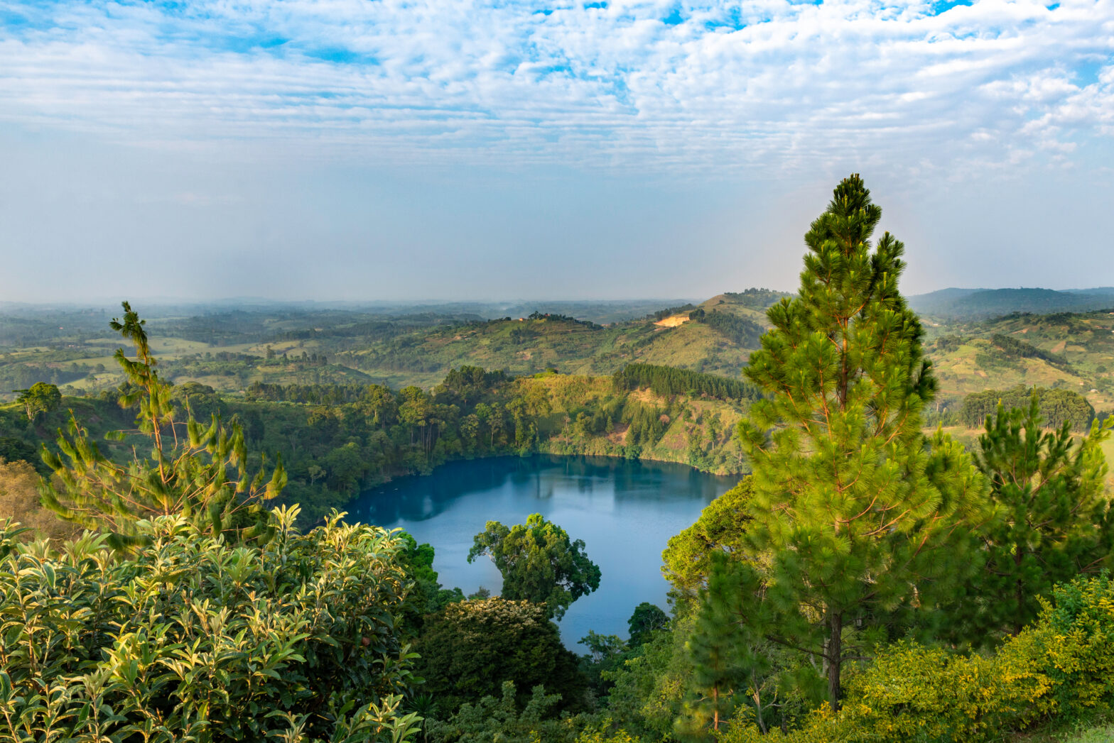 Visit Rwanda: Discover the Land of a Thousand Hills