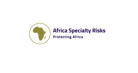 CWEIC Welcome Africa Specialty Risks (ASR) as a Strategic Partner
