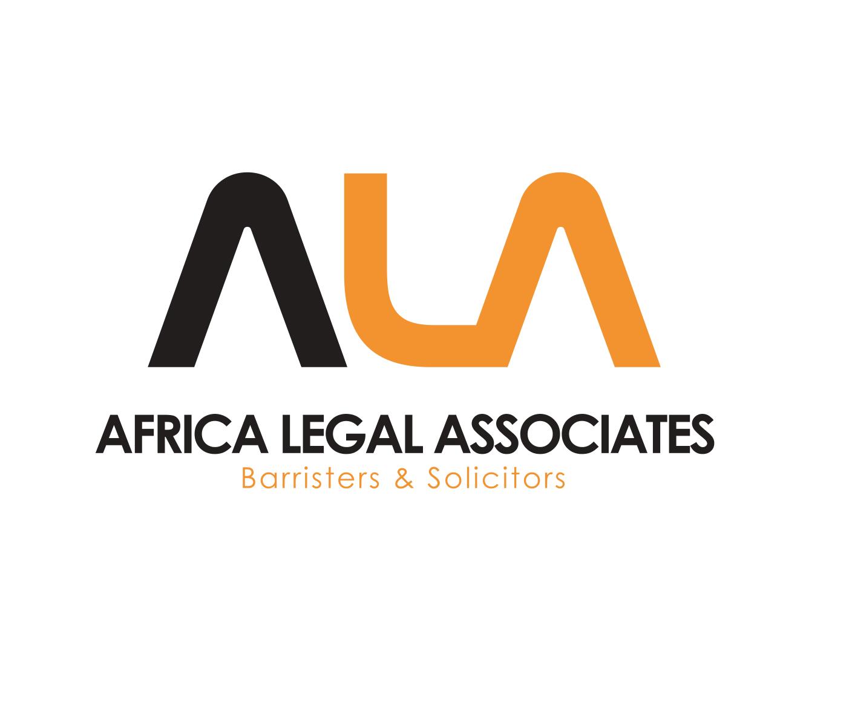 Africa Legal Associates