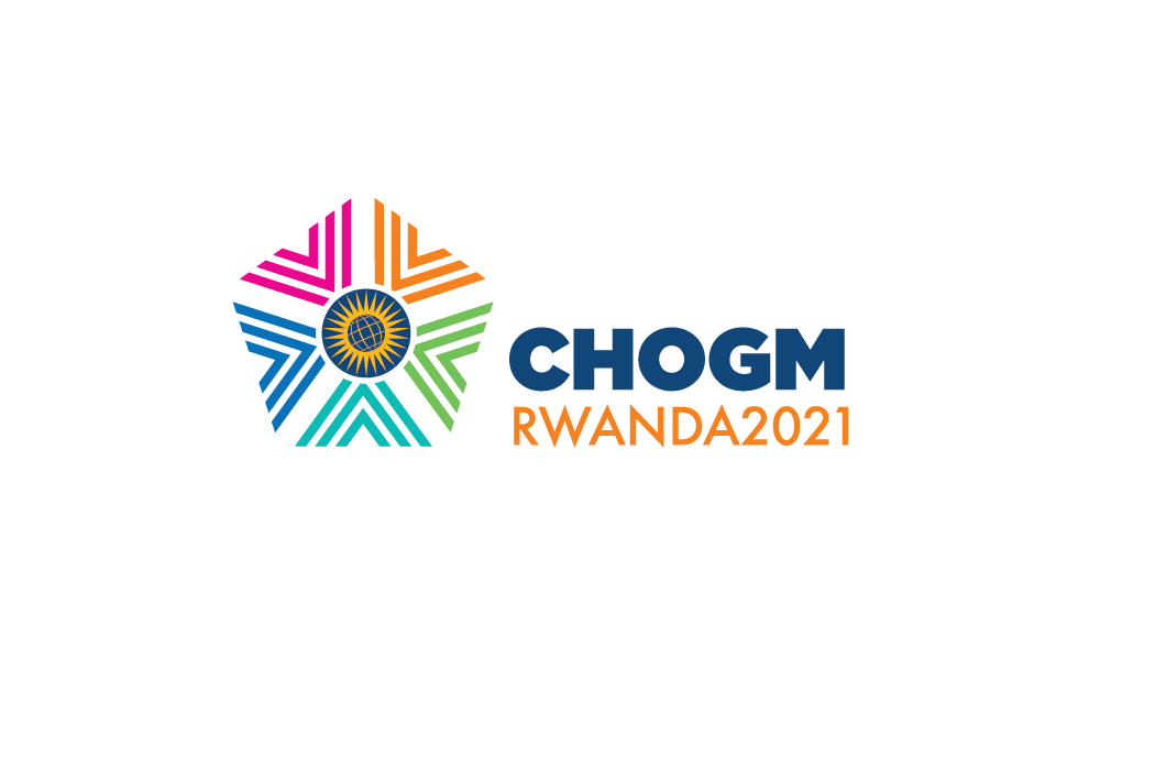 CHOGM 2021 to be postponed due to COVID-19 pandemic