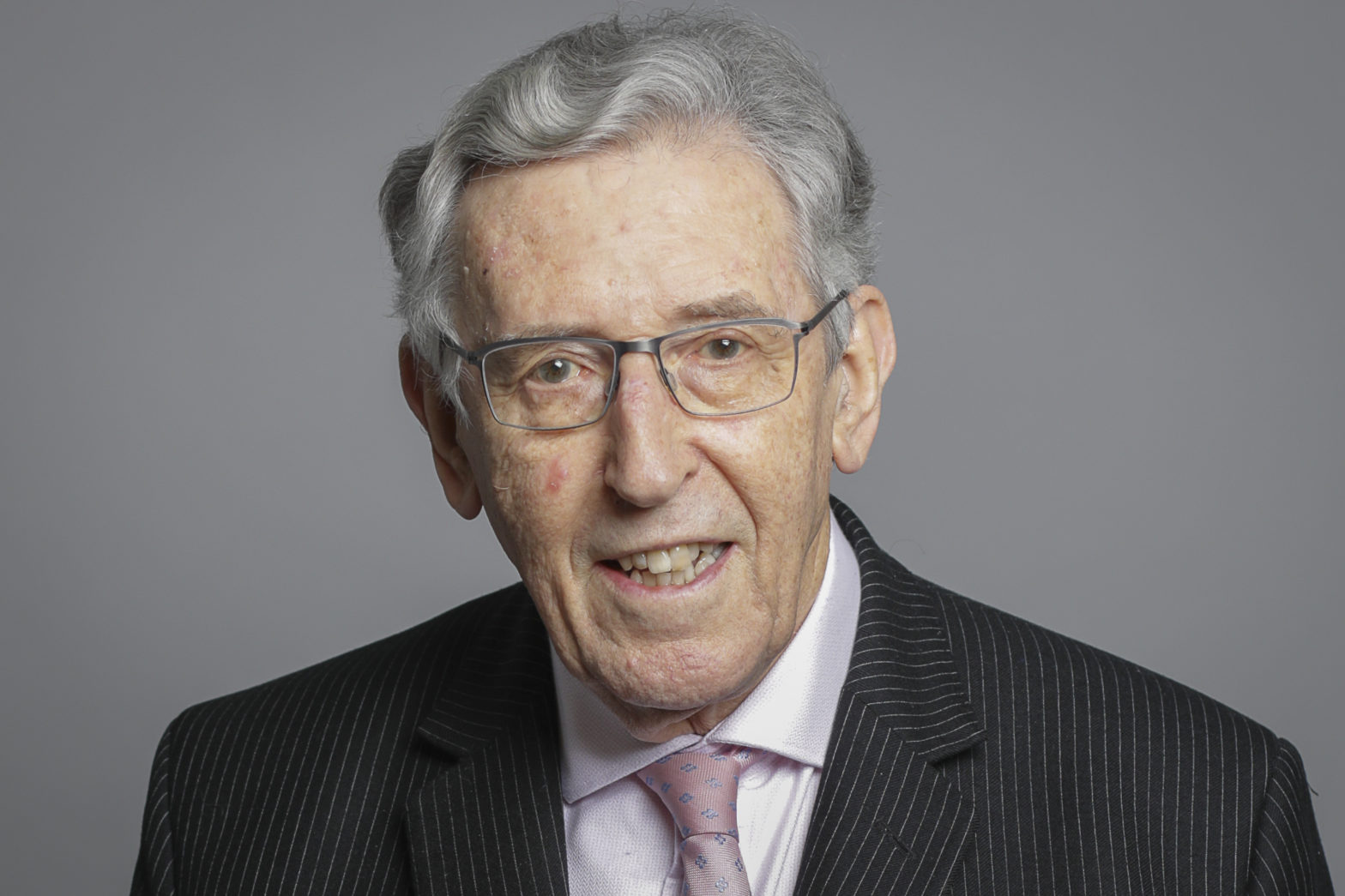 The Commonwealth Meets Tomorrow – Article by Lord Howell
