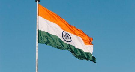 India Covid 19 Relief & Response Initiative