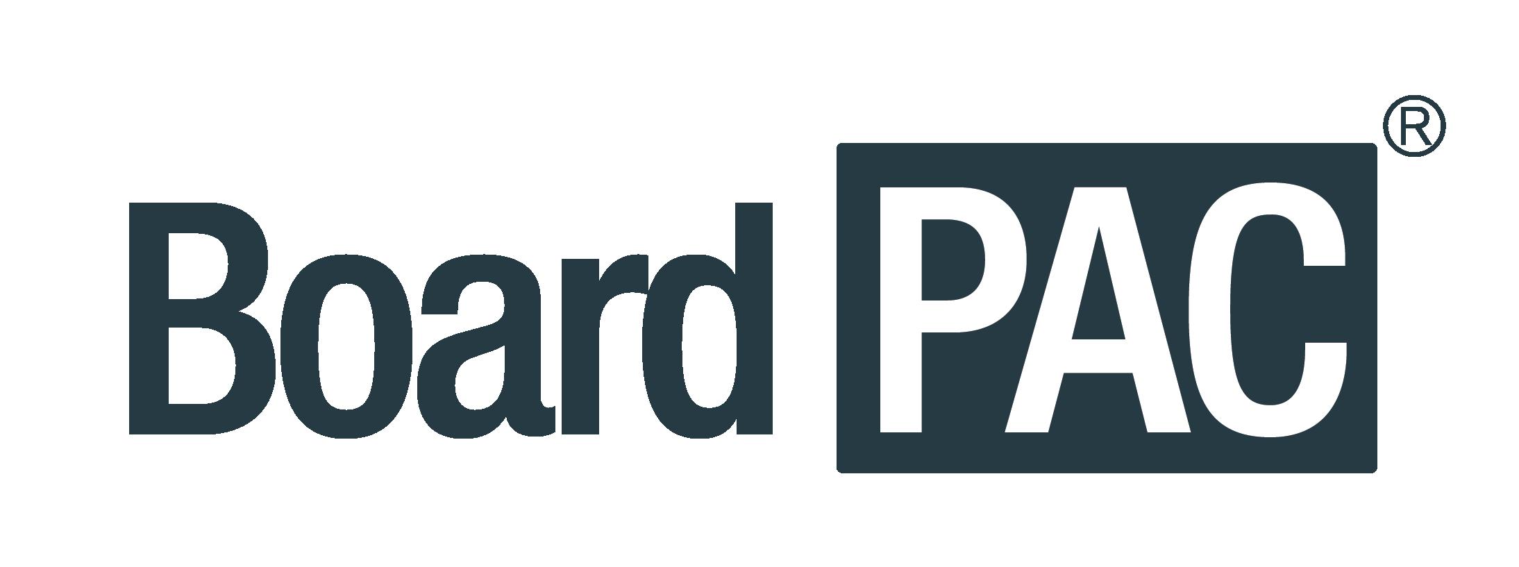 BoardPAC Pvt Ltd