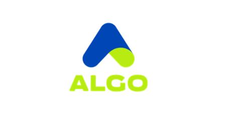 Algo Fuels Joins CWEIC as latest Strategic Partner