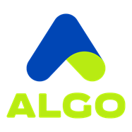 Algo Fuels Ltd