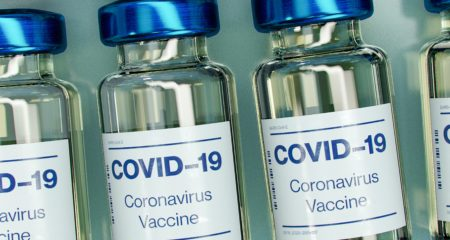 Bridging the Vaccine Deficit – Insights from the Front Line With Crown Agents