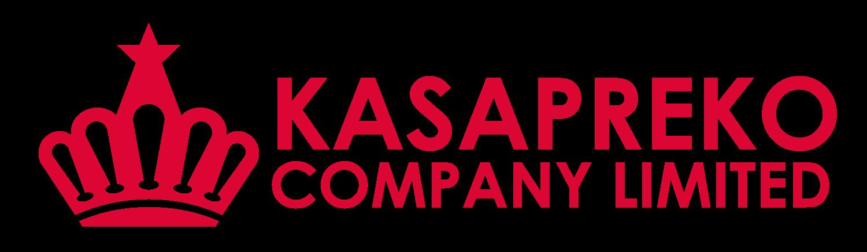 KASAPREKO COMPANY LIMITED