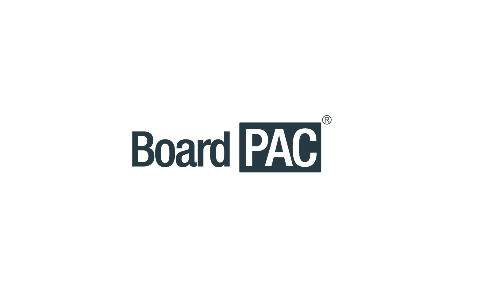 BoardPAC secures Strategic Partnership with Commonwealth Enterprise and Investment Council