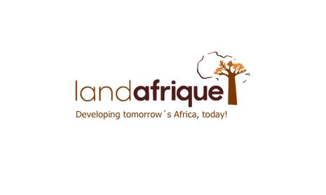 LandAfrique Joins CWEIC as latest Strategic Partner
