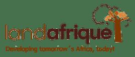 LandAfrique Nigeria Limited