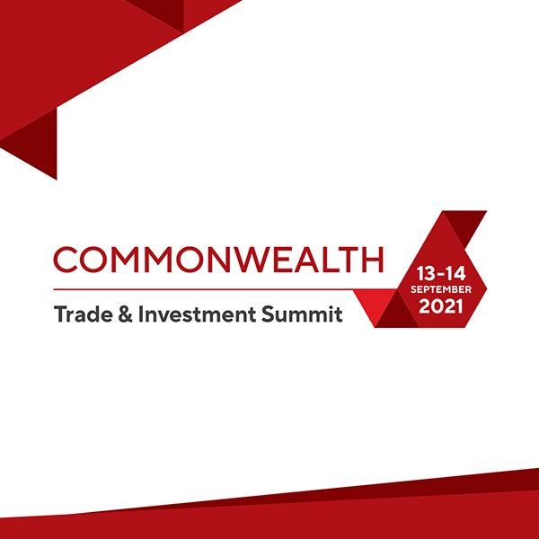 The Commonwealth Trade and Investment Summit