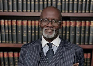 CWEIC Appoints Gabby Asare Otchere-Darko as New Chair of Its Ghana Hub